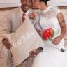 I Do wedding 4