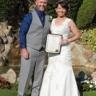 tn_chapel wed 3